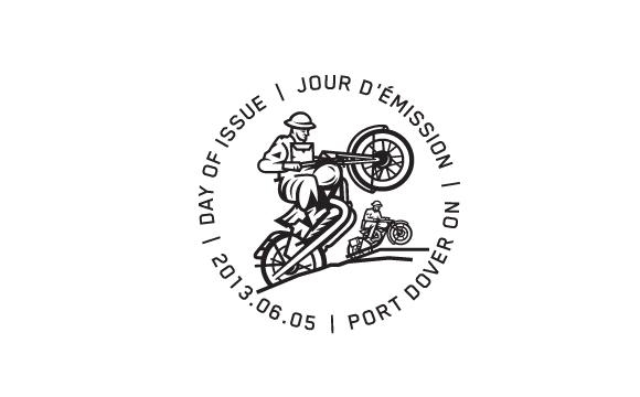 2013-CP-Motorcycles-Postmark-580x360