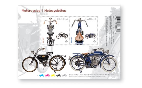 Motorcycles_S.S.