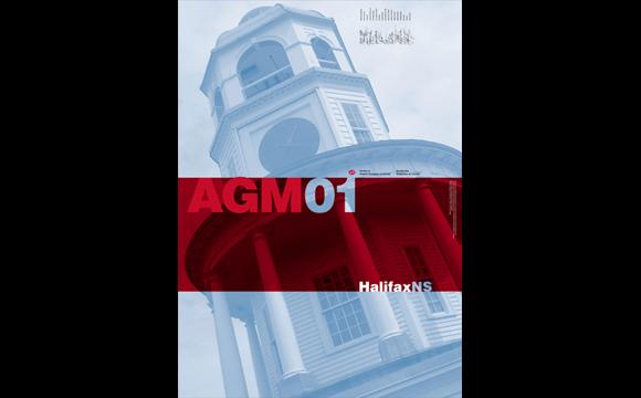 AGM2001-Poster-wBlk