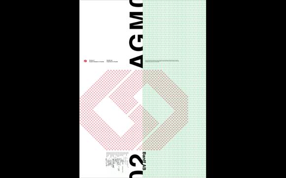 AGM2002-Poster-wBlk
