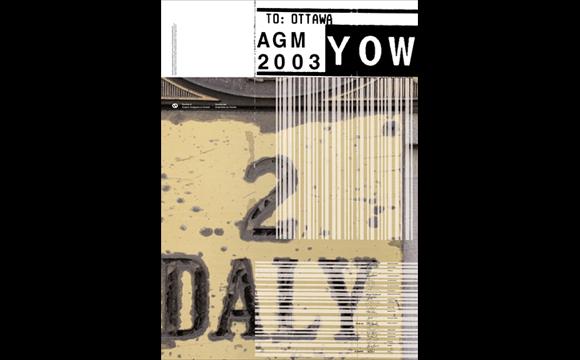 AGM2003-Poster-wBlk