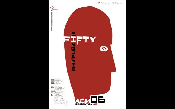 AGM2006-Poster-wBlk