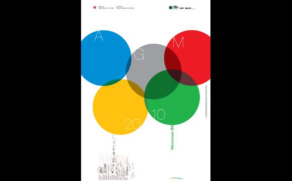 AGM2010-Poster-wBlk
