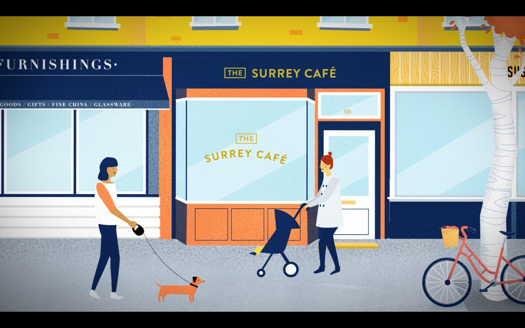 Surrey-Signage-Video-Screengrab-1