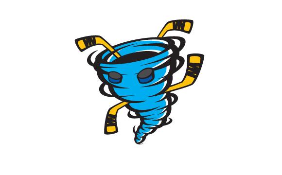 WL-2011-BlueThunder