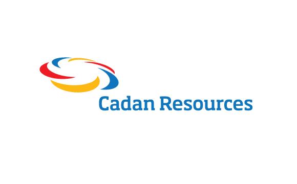 WL-2011-CadanResources
