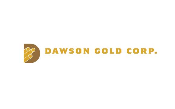 WL-2011-DawsonGold