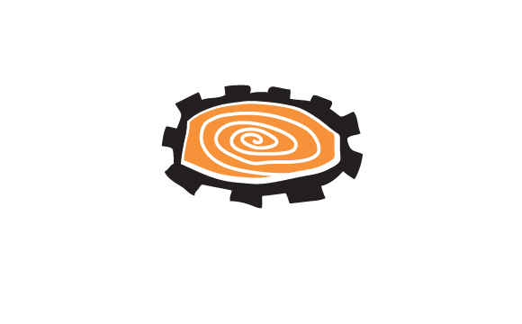 WL-2011-Dizzy-Wheel