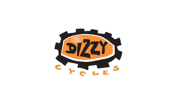 WL-2011-DizzyCycles
