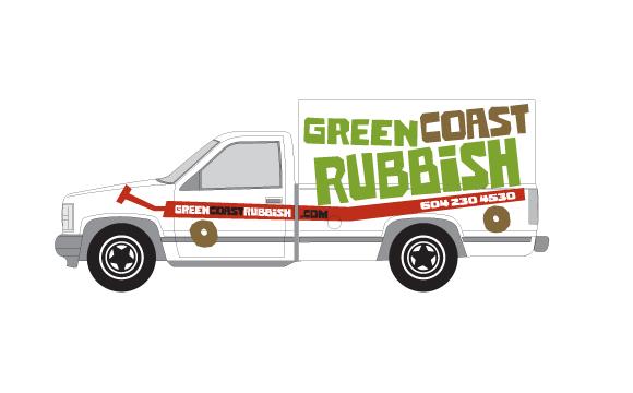 WL-2011-GCR-Truck-1