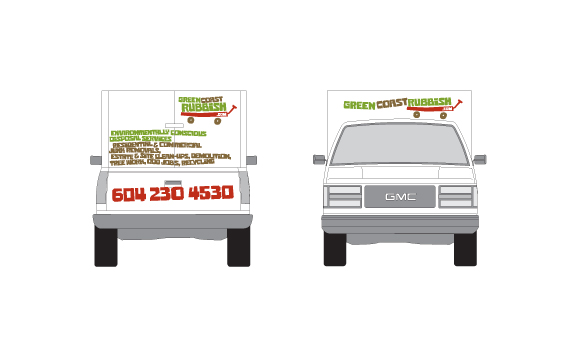 WL-2011-GCR-Truck-2