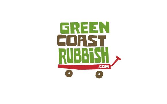 WL-2011-GreenCoastRubbish