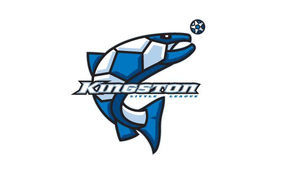 WL-2011-KingstonLittleLeague