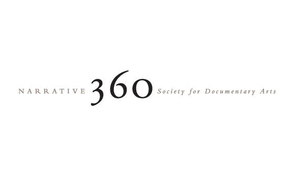 WL-2011-Narrative360