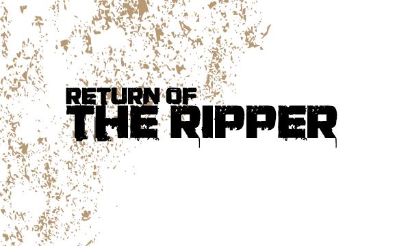 WL-2011-Ripper2011