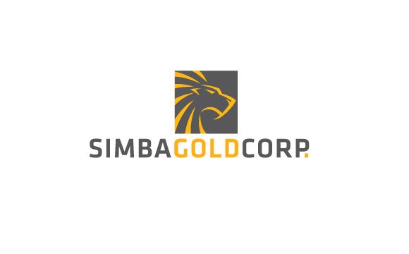 WL-2011-SimbaGold