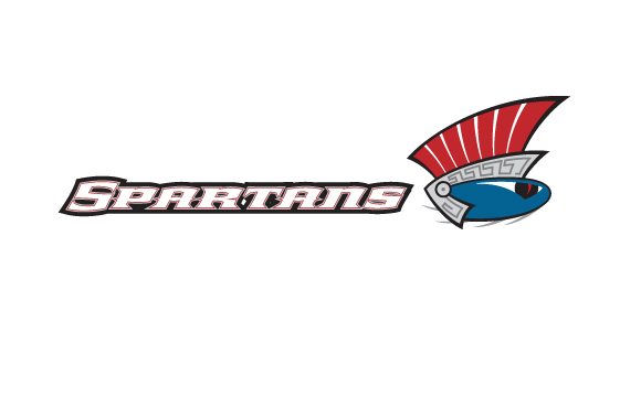 WL-2011-Spartans-wType
