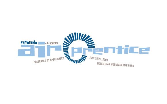 WL-2011-nsmbcom-airprentice
