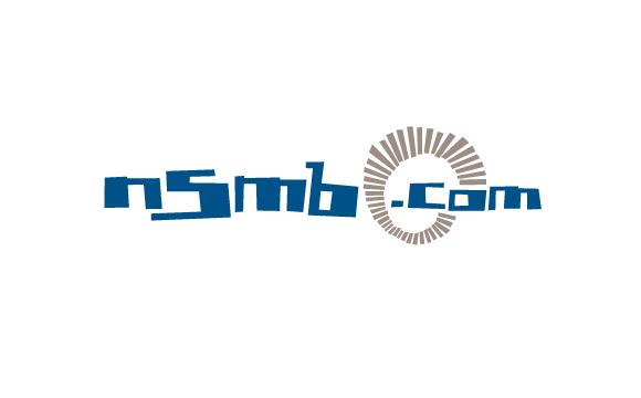 WL-2011-nsmbcom-hor