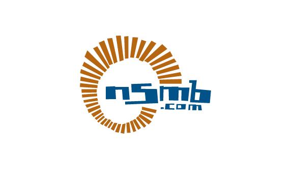WL-2011-nsmbcom-logo