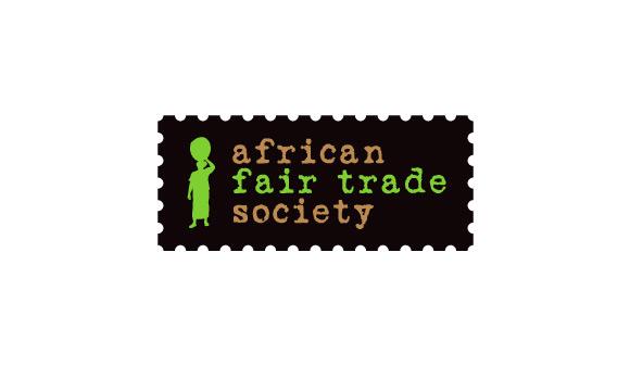 african-fair-trade-1