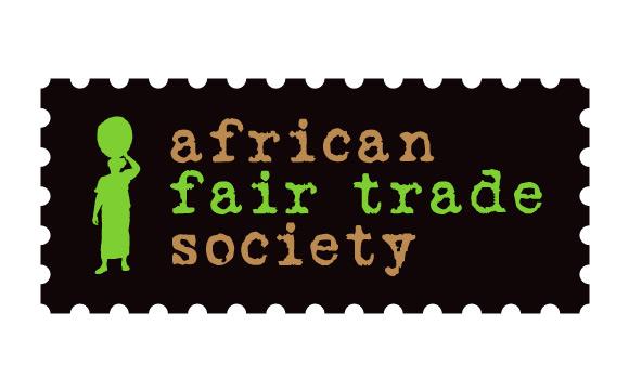african-fair-trade-3